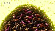 Smażona Ciastkowa Kukurydza 3
