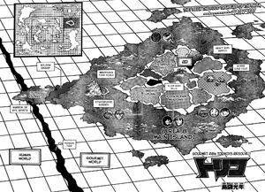 Area 8.