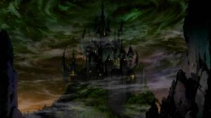 Starjun's Castle2