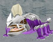 ArmorCrocodile