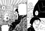 Komatsu surprised by Yun