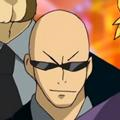 Yakuza Inconnu 4 120px