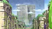 Nitro Ruins