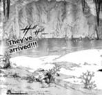 Caverna playa-manga-