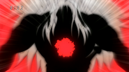Starjun gets his chest pierced