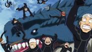 SharkcrocodileAttack3