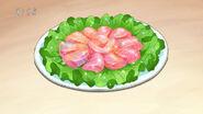 Bubbly Tuna