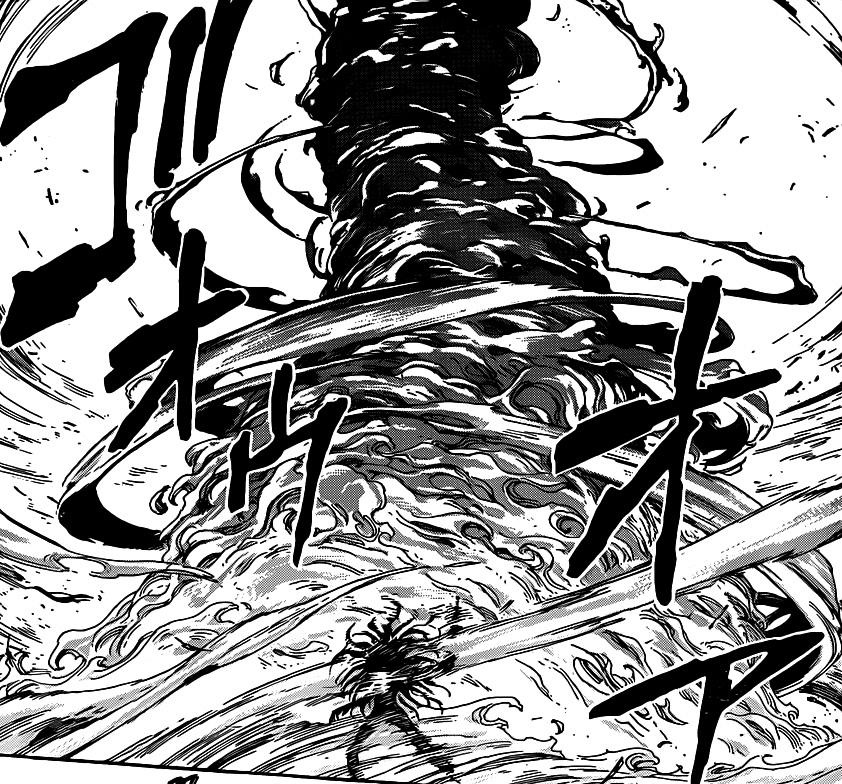 Image - Starjun Using Flame Tornado To Defend.jpg