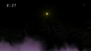 Invaitdeath silhouette
