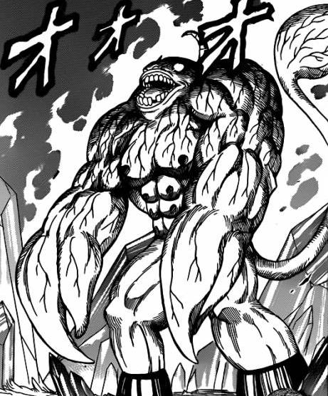 Image - Scorpion Demon Cow.png