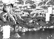Krajobraz Strefy 7