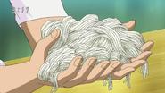 Zenmen spaghetti1
