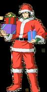 Coco Santa
