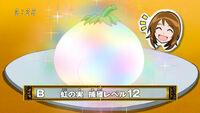 Rainbow Fruit GFT