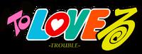 ToLoveRu Logo