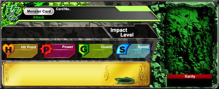 Green M Final