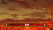 Magma season anime