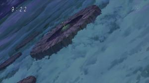 Kwatera NEO (Anime)