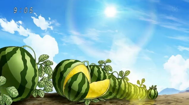 File:Sweetermelon Potatoes.png