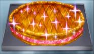 Figcrystal Pie