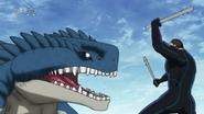 SharkcrocodileVSBrubo