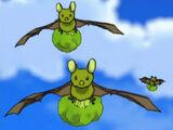 Broccobat