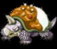 RiceTurtle