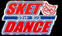 Sket dance logo