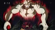 Zastraszenie Midory (anime)