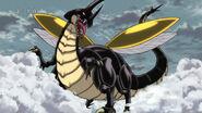 Hercules Dragon