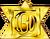 IGO-Icon