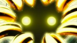 El demonio de sunny