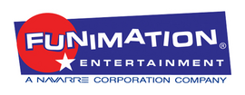 FunimationLogo