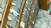 Sentoku Knives Eps 53