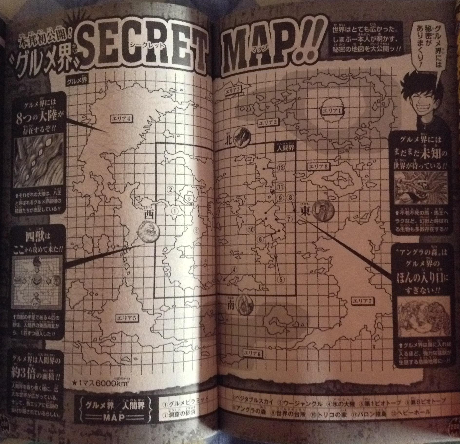 Image - Toriko Secret World Map.JPG