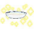 Century Soup Ingredient
