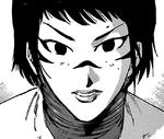 Chiru unmasked