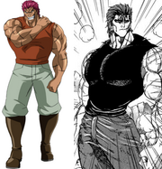 ZebraAnime&Manga