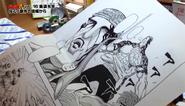 Grinpatch's Artwork 3