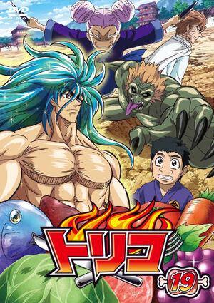 DVD 19