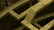 Gourmet Pyramid's Maze. Eps 63