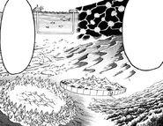 Biotopy (manga)
