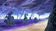 Trująca Fala (anime)