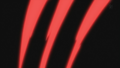 -A-Destiny SGKK- Toriko - 01 (1280x720 H264 AAC) -C8FD67E4- Mar 23, 2013 6.23.52 PM.png
