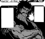 Ichiryuu4