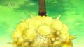 -A-Destiny- Toriko - 101 (1280x720 Hi10p AAC) -D945FD8C- Apr 22, 2013 9.31.36 PM.png