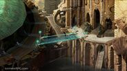 Numenera screen1