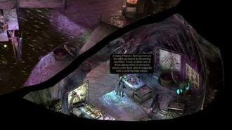 Torment Tides of Numenera - First Glimpse-0