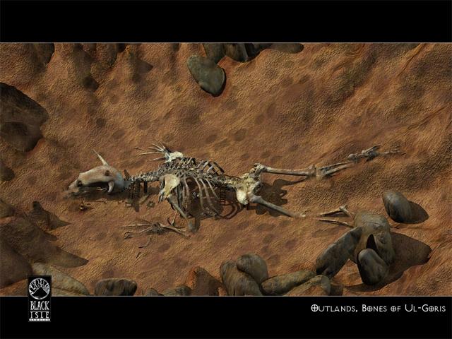 File:Bones of Ul-Goris Outlands.jpg