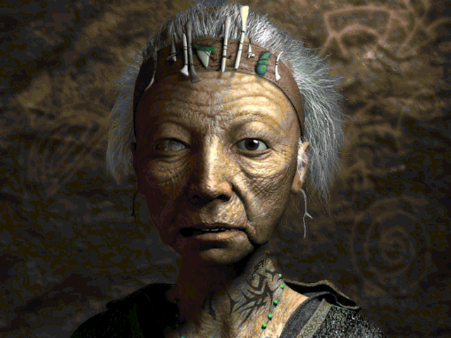 File:FO2 FDR Village Elder.png